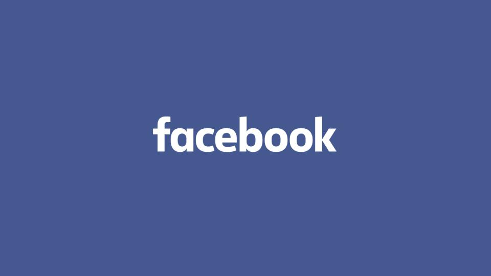 De Maatwerk Begeleiders volgen via Facebook