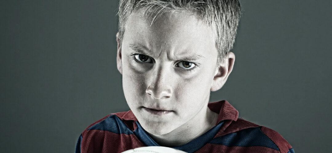 begeleiding en hulp autisme
