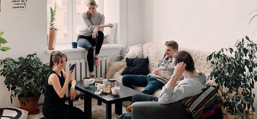 probleemgezin en probleem gezin